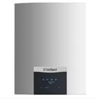 威能(Vaillant)12升 高效燃烧 控温 恒温燃气热水器 CLASSIC-12