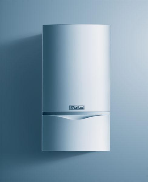德国威能热水器售后维修/威能壁挂炉维修