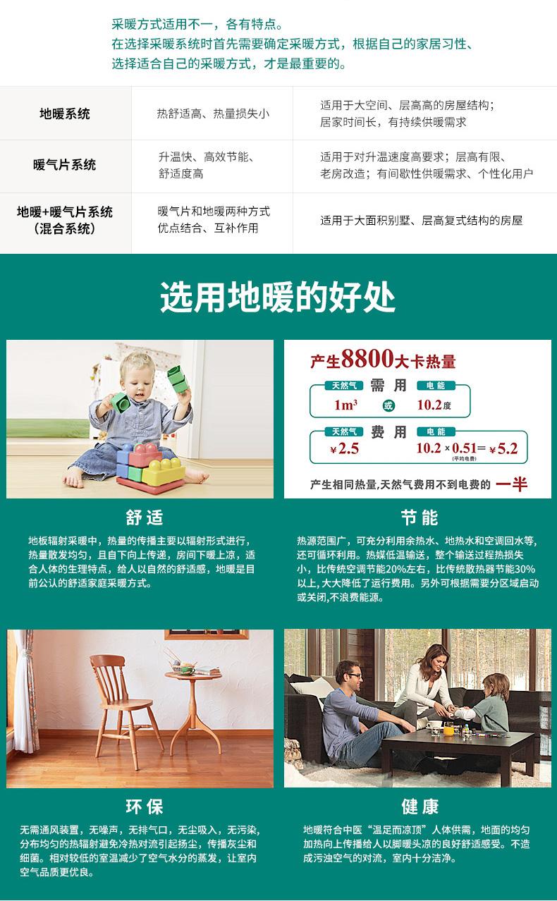 地暖系统-电商bingo-151010-1_21.jpg