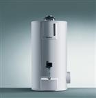 燃气熔积式热水产品