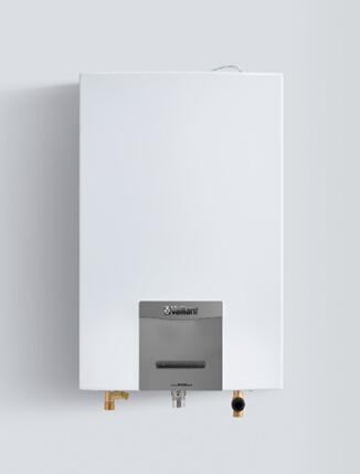 恒温热水,告别忽冷忽热的尴尬体验。威能智能恒温热水器turboMAG pro所采用的数字热水技术,可以做到精准控制水温,温度升高的幅度也仅在1-2度之内。如此一来,不仅可以享受恒定温度的舒适热水体验,更能避免因频繁启停造成的高温烫伤,使得整个使用过程更安全放心。