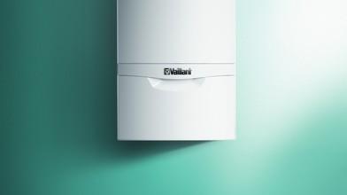 ecoTEC pro VU/VUW (冷凝式燃气暖浴两用炉)