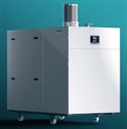 ecoCRAFT 商用冷凝低氮锅炉